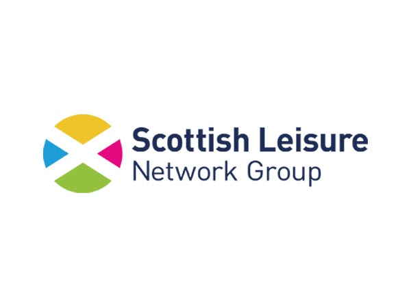 Scottish Leisure Network